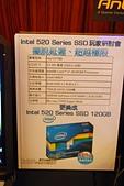 Intel SSD:DSC_0017.jpg