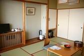 20140529北海道第一天:DSC_00089.jpg