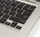 ASUS Zenbook Prime:DSC_0018.jpg