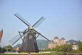20131011北九州第二天:DSC_0456.jpg