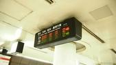 20131010北九州第一天:PA102728.jpg