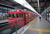 20150618 名古屋:DSC_0040.jpg