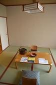 20140529北海道第一天:DSC_00091.jpg