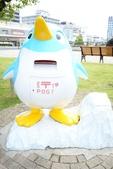 20150620 名古屋 :DSC_0494.jpg