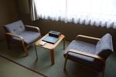 20140529北海道第一天:DSC_00092.jpg