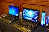 Intel SSD:DSC_0018.jpg