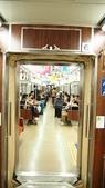 20131010北九州第一天:PA102730.jpg
