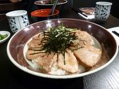 台灣玉丼:P1030610.JPG