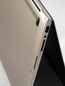 ASUS Zenbook Prime:DSC_0021.jpg