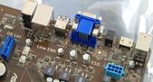 ASUS P8Z77LX+HD7850:DSC_0037.jpg