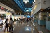 20140529北海道第一天:DSC_00019.jpg