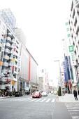 20140102東京:DSC_1538.jpg