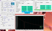 Silicon SSD:f2014-09-02_236702.png