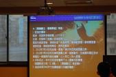 BenQ VA液晶顯示器體驗會:DSC_0049.jpg