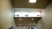 20131010北九州第一天:PA102738.jpg