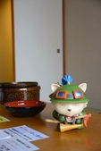 20140529北海道第一天:DSC_00097.jpg