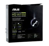 ASUS HS-W1:03.jpg