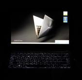 ASUS Zenbook Prime:DSC_0024.jpg