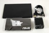 ASUS TF700:DSC_0006.jpg