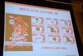 20151121 XF台中網聚:DSC_0326.jpg