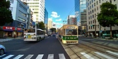 20190103廣島:P_20190103_145532_vHDR_Auto_HP.jpg
