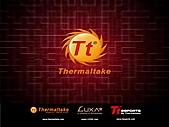 Thermaltake:投影片1.JPG