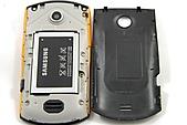 Samsung S5560掌心機:06.jpg