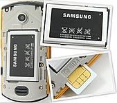 Samsung S5560掌心機:07.jpg