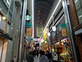 20190103廣島:P_20190103_173851_vHDR_Auto.jpg