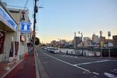 20131012北九州第三天:DSC_0555.jpg