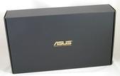 ASUS P8Z77LX+HD7850:DSC_0045.jpg