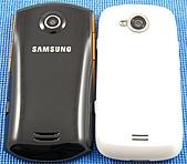 Samsung S5560掌心機:09.jpg