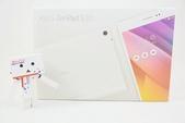 ASUS ZenPad S 8:DSC_0000001.jpg
