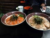 台灣玉丼:P1030614.JPG