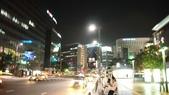 20131010北九州第一天:PA102750.jpg