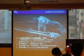 BenQ VA液晶顯示器體驗會:DSC_0051.jpg