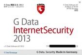 G Data 2013:banner3.jpg