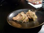 台灣玉丼:P1030624.JPG
