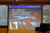 BenQ VA液晶顯示器體驗會:DSC_0052.jpg