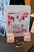 20110421 Dream Girls感謝記者會:DSC_0006.jpg