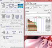 Silicon SSD:f2014-09-03_025228.png