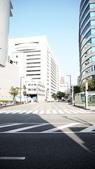 20131014北九州第五天:PA142977.jpg