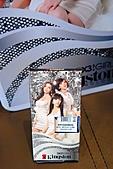 20110421 Dream Girls感謝記者會:DSC_0010.jpg