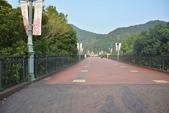20131011北九州第二天:DSC_0468.jpg
