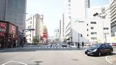 20131014北九州第五天:PA142978.jpg