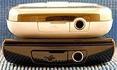 Samsung S5560掌心機:15.jpg