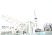 20150622 名古屋 :DSC_1168.jpg