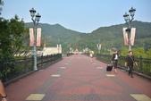 20131011北九州第二天:DSC_0469.jpg