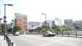 20131014北九州第五天:PA142980.jpg