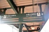 20131011北九州第二天:DSC_0472.jpg